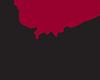 Quarry Oaks Logo
