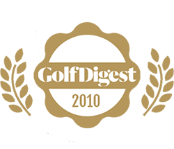 Golf Nebraska